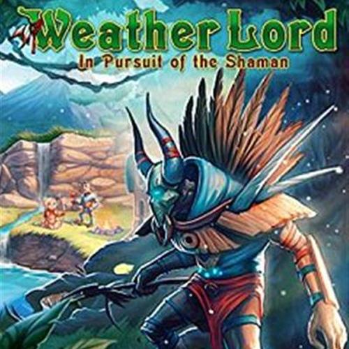 Weather Lords 3 Key Kaufen Preisvergleich