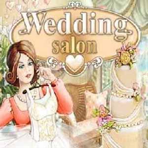 Wedding Salon Key Kaufen Preisvergleich
