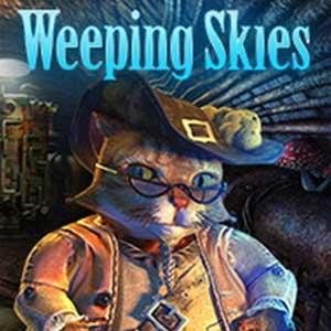 Weeping Skies Key Kaufen Preisvergleich