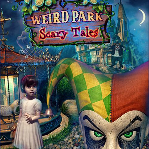 Weird Park The Final Show Key Kaufen Preisvergleich