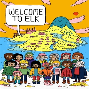 Kaufe Welcome To Elk Xbox One Preisvergleich