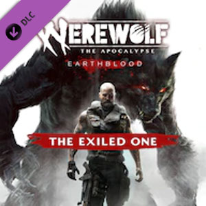 Kaufe Werewolf The Apocalypse Earthblood The Exiled One PS5 Preisvergleich
