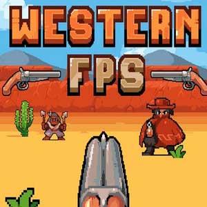 Western FPS Key Kaufen Preisvergleich