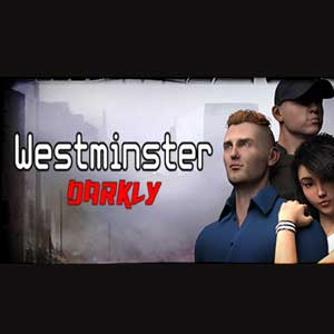Westminster Darkly