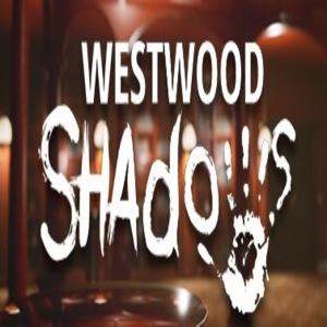 Westwood Shadows