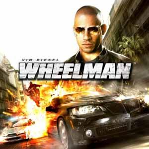 Wheelman Xbox 360 Code Kaufen Preisvergleich