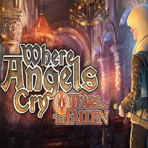 Where Angels Cry Tears of the Fallen Key Kaufen Preisvergleich