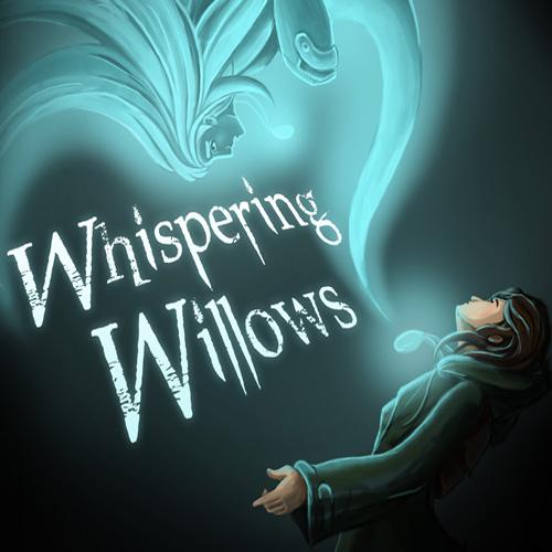 Whispering Willows Key Kaufen Preisvergleich