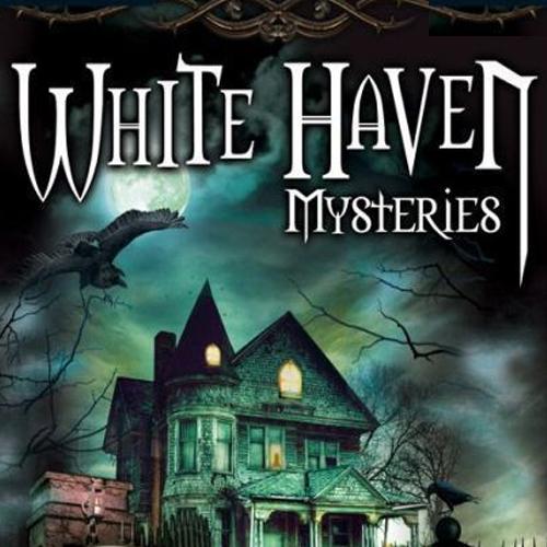 White Haven Mysteries Key Kaufen Preisvergleich