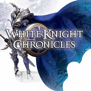 White Knight Chronicles PS3 Code Kaufen Preisvergleich