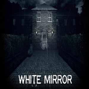 White Mirror Key Kaufen Preisvergleich