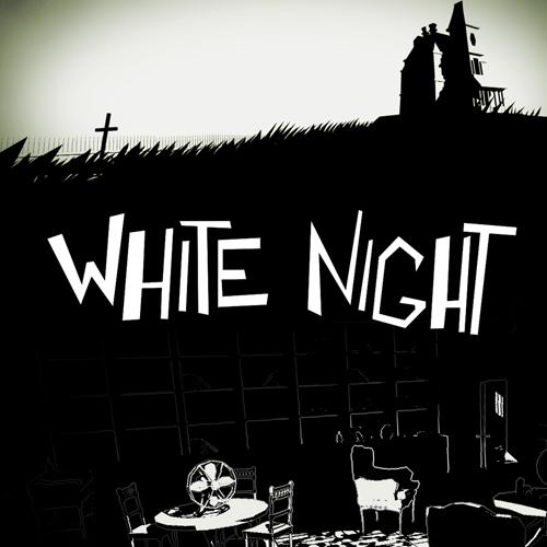 White Night Key Kaufen Preisvergleich