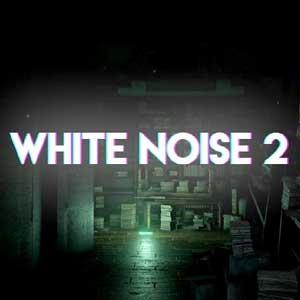 White Noise 2 Key Kaufen Preisvergleich