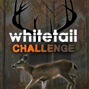 Whitetail Challenge Key Kaufen Preisvergleich