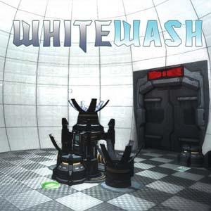 Whitewash Key Kaufen Preisvergleich