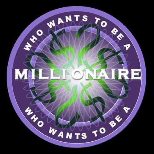 Kaufen Who wants to be a millionaire CD KEY Preisvergleich
