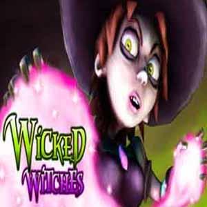 Wicked Witches Key Kaufen Preisvergleich