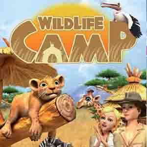Wildlife Camp Key Kaufen Preisvergleich