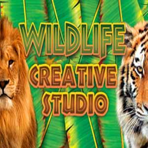 Wildlife Creative Studio Key Kaufen Preisvergleich