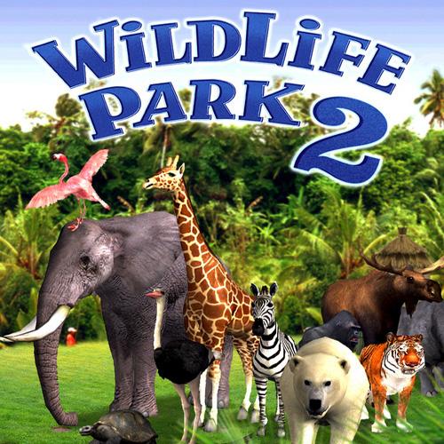 Wildlife Park 2 Key Kaufen Preisvergleich