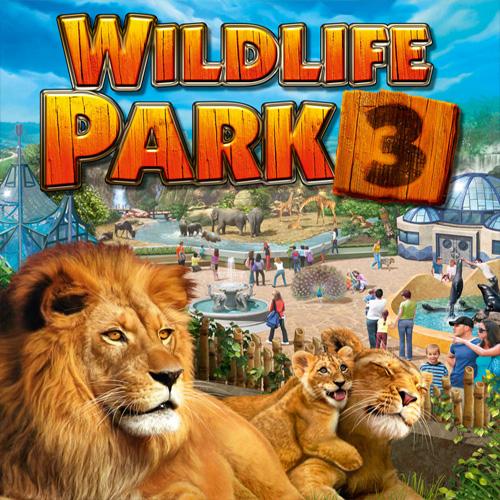 Wildlife Park 3 Key Kaufen Preisvergleich