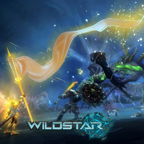 Wildstar 60 tage Gamecard Code Kaufen Preisvergleich