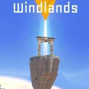 Windlands Key Kaufen Preisvergleich