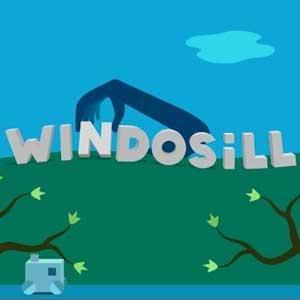 Windosill Key Kaufen Preisvergleich