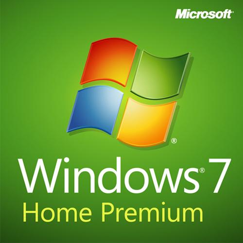 Windows 7 Home Premium Key Kaufen Preisvergleich