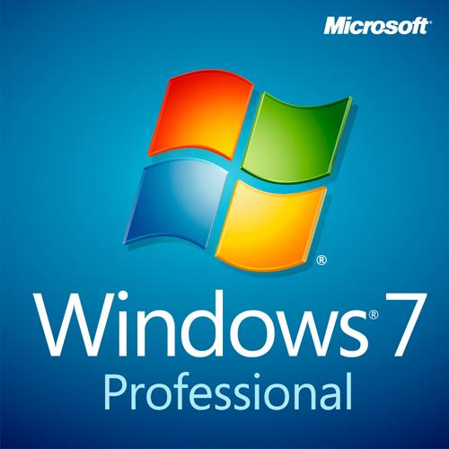 Windows 7 Professional Key Kaufen Preisvergleich