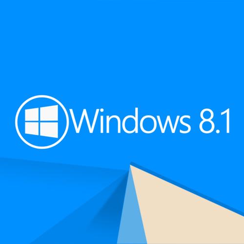Windows 8.1 Key Kaufen Preisvergleich