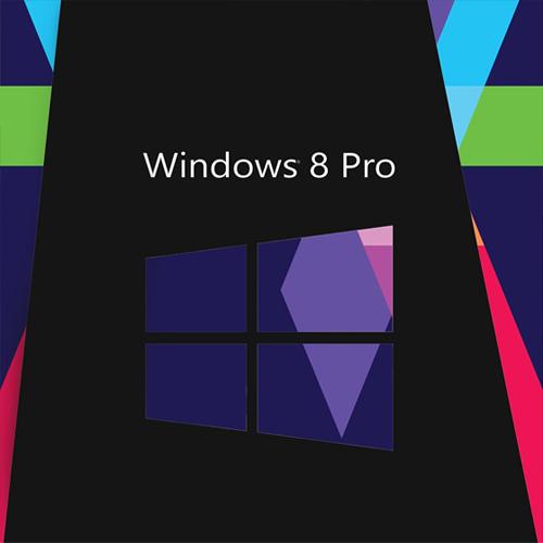 Windows 8 Pro Key Kaufen Preisvergleich