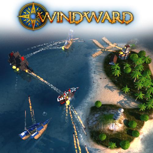 Windward Key Kaufen Preisvergleich