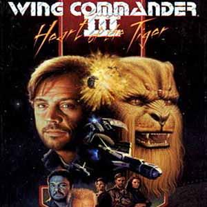 Wing Commander 3 Heart of the Tiger Key Kaufen Preisvergleich