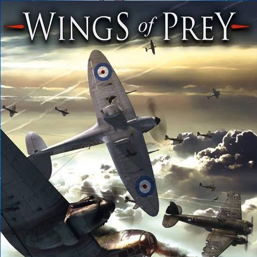 Wings of Prey Key Kaufen Preisvergleich