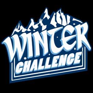 Winter Challenge Key Kaufen Preisvergleich