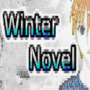 Winter Novel Key Kaufen Preisvergleich