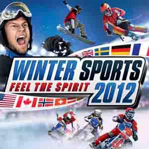 Winter Sports 2012 Key Kaufen Preisvergleich