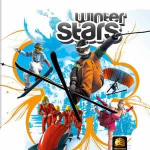 Winter Stars Xbox 360 Code Kaufen Preisvergleich