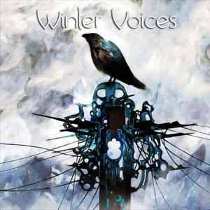 Winter Voices Key Kaufen Preisvergleich