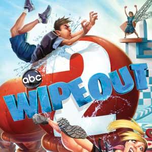 Wipeout 2 Nintendo 3DS Download Code im Preisvergleich kaufen