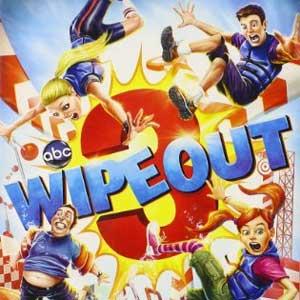 Wipeout 3 Nintendo Wii U Download Code im Preisvergleich kaufen