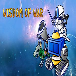 Wisdom of War