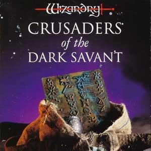 Wizardry 7 Crusaders of the Dark Savant Key Kaufen Preisvergleich