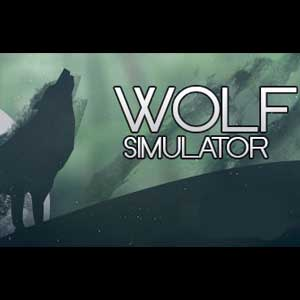 Wolf Simulator Key Kaufen Preisvergleich
