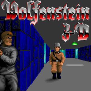 Wolfenstein 3D Key Kaufen Preisvergleich