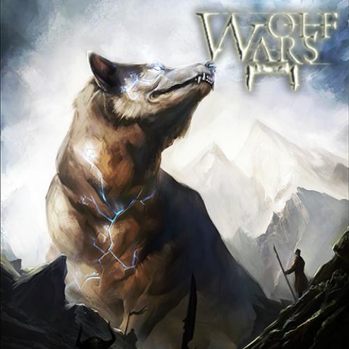 WolfWars Key Kaufen Preisvergleich