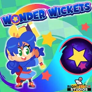 Wonder Wickets