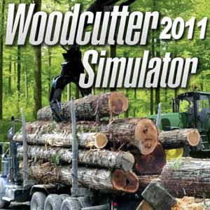 Woodcutter Simulator 2011 Key Kaufen Preisvergleich