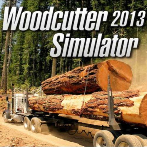 Holzfäller Simulator 2013 Key kaufen - Preisvergleich
